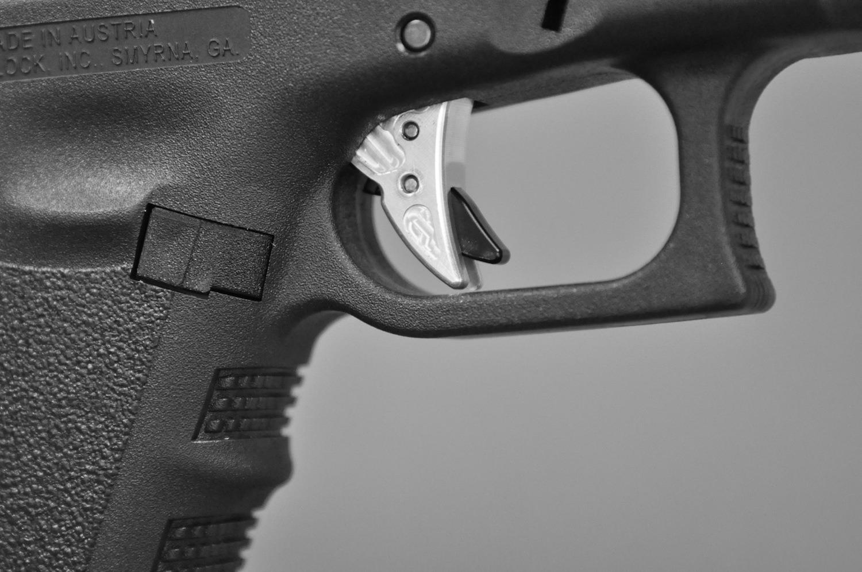 custom parts glock 19 custom parts